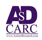 ASD-CARC Logo