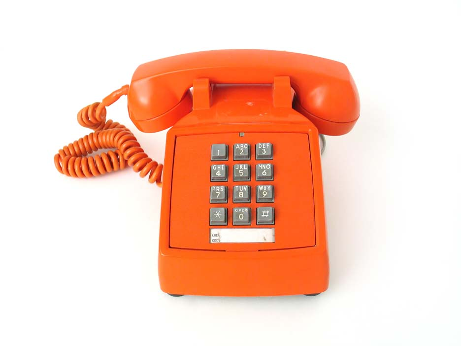 http://www.asdcarc.com/images/orange%20phone72.jpg